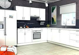 rideau pour meuble de cuisine rideau pour meuble de cuisine rideaux mactallic line c3 rideau