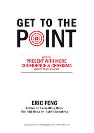 100 pdf apec lesson 24 handout 28 answers curious minds