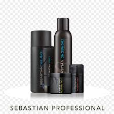 sebastian clean only hair care beauty parlour hair styling products wella sebastian png
