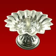 silver gift items india send gifts of silver ware to delhi send brass ware gifts pooja