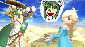 tickle feet animation deviantart yr super tickle sisters is the smash game nintendo switch message