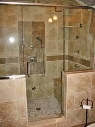 shower doors dc emergency glass repair 202 759 3310 shower