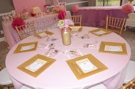 manificent decoration royal princess baby shower ideas cool and