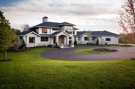 homes for sale in ada quick search find homes in west michigan