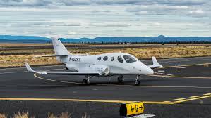bugatti jet aircraft aopa