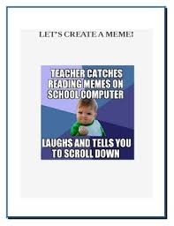 Revolutionary War Memes - meme project on revolutionary war by aneta kapusnik tpt