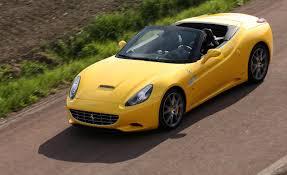 Ferrari California 2013 - 2013 ferrari california id 75283 u2013 buzzerg