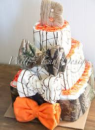 Diaper Centerpiece For Baby Shower by Best 25 Baby Boy Centerpieces Ideas On Pinterest Baby Boy