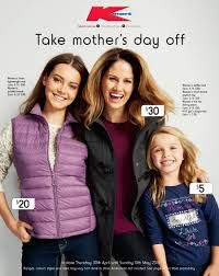 kmart s boots australia kmart gifts mothers day sale on 30th april 2015