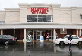 is publix open thanksgiving day 3 martin u0027s grocery stores being sold to publix could close as