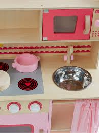 vertbaudet cuisine vertbaudet cuisine bois gallery of with vertbaudet cuisine bois
