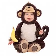 Baby Lion Costume Lovable Lion Designer Baby Costume Amazon Co Uk Toys U0026 Games