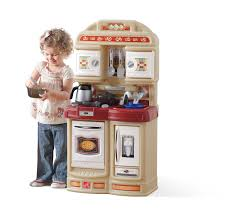 11 best kids kitchen sets