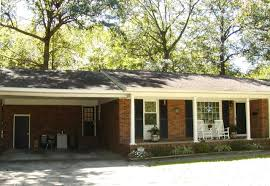 decor exterior paint colors for brick homes brick colors for homes