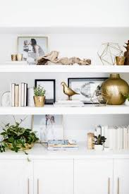 Do It Yourself Home Decorating Ideas On A Budget by Best 25 Shelf Decorations Ideas Only On Pinterest Cheap Office