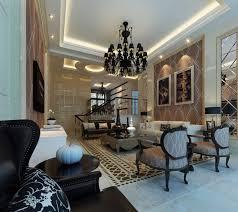 living room leeds 3d house