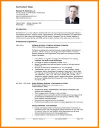 Making An Online Resume by Resume De Anza Cashier Mobile Application Testing Resume Sample