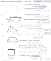 area and perimeter of a triangle worksheet pemdas worksheets 5th grade