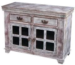 58 best shabby distressed woodsy furniture u0026 decor images on
