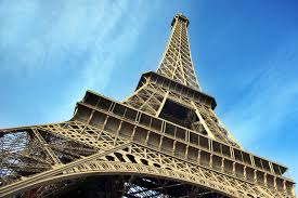 eifel tower tower information facts