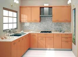 short kitchen wall cabinets short kitchen wall cabinets with small design 24 cabinet corner