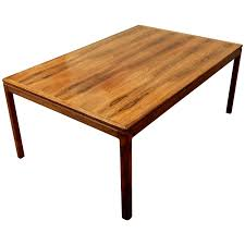 mid century modern coffee table for sale at 1stdibs
