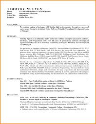 Resume Templates Australia Free Resume Template Microsoft Word Saneme