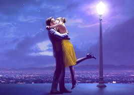 imagenes en jpg de amor enamórate con las 101 mejores películas de amor foto enfemenino