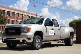 porsche pickup truck automotive trends porsche