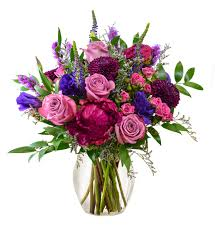 beautiful bouquet of flowers beautiful bouquet florist beautiful bouquet florist