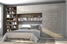 bedroom bedroom package deals uk photo gallery of best set flat