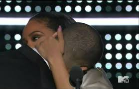 Vma Memes - here s proof rihanna didn t curve drake at the vmas after all