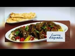 cuisine m6 boutique autocuiseur flavormaster recette de curry d agneau m6 boutique