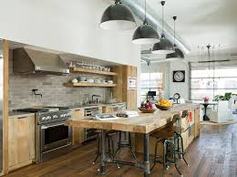 Kitchens By Design Inc Equipment Bioguard One Source Bioguard One Source Traditional