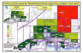 find floor plans by address transportation master plan updates
