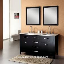 bathroom vanities with legs bathroom vanities with legs suppliers