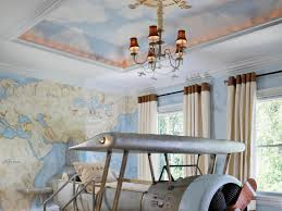 Small Kids Bedroom Kids Room Decorating Your Interior Design Home With Awesome