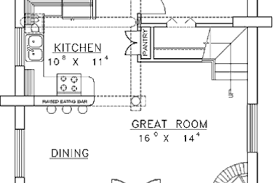 1 bedroom cabin plans 21 20x24 house plans 20 x 24 cabin plans submited images modern
