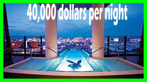 most expensive hotel room in the world top 10 most expensive hotel rooms in the world 2017 hd youtube