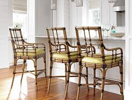 Tommy Bahama Dining Room Furniture Los Angeles Tommy Bahama Furniture Dining Room Traditional With