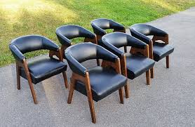 Krug Furniture Kitchener List Of Synonyms And Antonyms Of The Word Krug Chairs