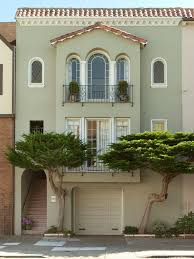 30 best house exterior images on pinterest exterior house colors