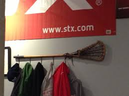 Hockey Teen Bedroom Ideas 13 Best Style We Love Sports Images On Pinterest Kids Rooms