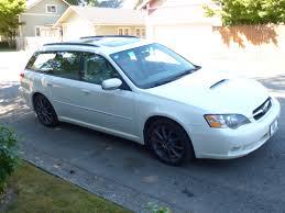2017 subaru legacy wheels 2005 subaru legacy gt awd auto sales