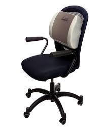 Desk Chair Arm Covers Bedroom Surprising Memory Foam Office Chair Desk Pad Serta