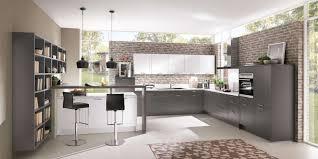 nobilia kitchens quality german engineering