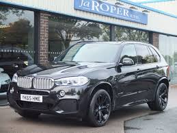 Bmw X5 7 Seats - second hand bmw x5 xdrive40d m sport auto 7 seat for sale in
