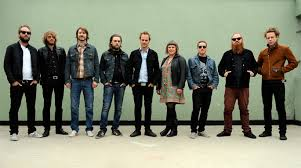 jaga jazzist a livingroom hush jaga jazzist s a living room hush to be reissued with remix package