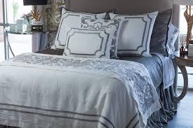 How To Make Your Bed How To Make Your Bed Perfect Sandra U0027s Blog