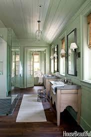 Home Interior Color Design 2018 Color Trends Interior Designer Paint Color Predictions For